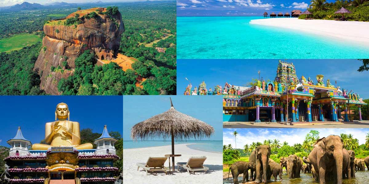 srilanka-maldive